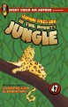 #47 Leopard Tales 2011 In the Mighty Jungle Author: Longfellow Elementary Students