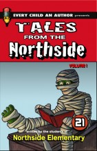 Author: Northside Elementary Students