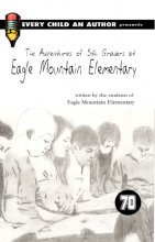 Author: Eagle Mountain Elementary Students