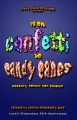 Author: Lovett Elementary 2nd Grade Students