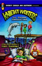 Author: Nitsch Elementary Students